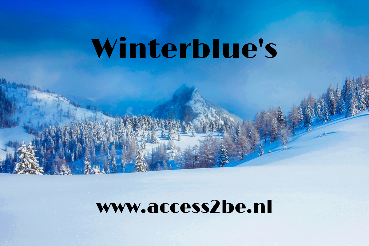 https://www.access2be.nl/images/winterblues.jpg?1547469262